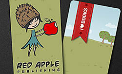 Red Apple Publishing