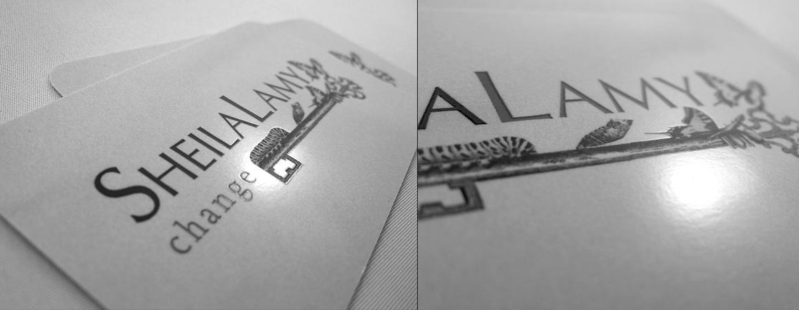 Kelowna Custom Print Design | Tru Design Media Kelowna