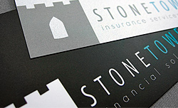 StoneTower Financial Solutions