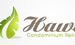 Hawaii Condominium Rentals