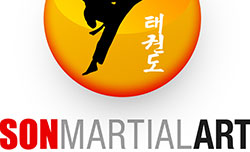 Nelson Martial Arts