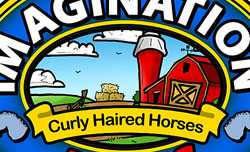 Imagination Acres