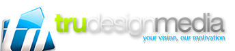 Tru Design Media - Kelowna Design and Development Specialists